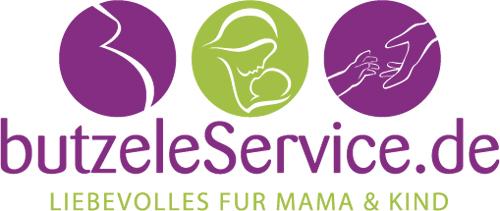 butzeleService.de-Logo