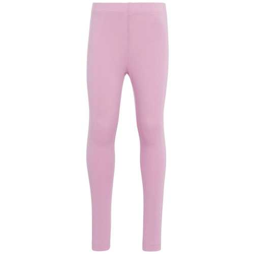 NAME IT VIVIAN Leggings, Dawn Pink
